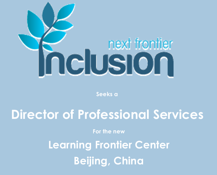 frontier of inclusion Frontier nursing university has hired dr maria valentin-welch as its first chief diversity and inclusion officer.
